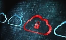 Cloud Internet Security