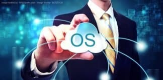 Top 5 Free Cloud OS From The Experts' Recommendation