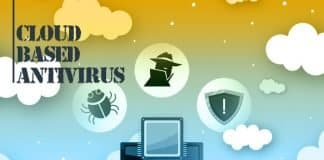 Best Cloud Antivirus Reviewed and Compared for You