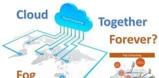 Fog Computing Vs Cloud Computing