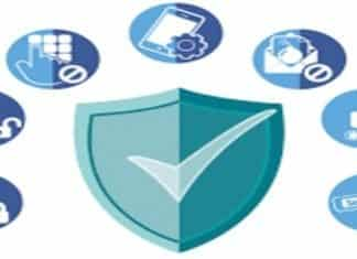 Internet Cloud Security in Cloud Based Applications