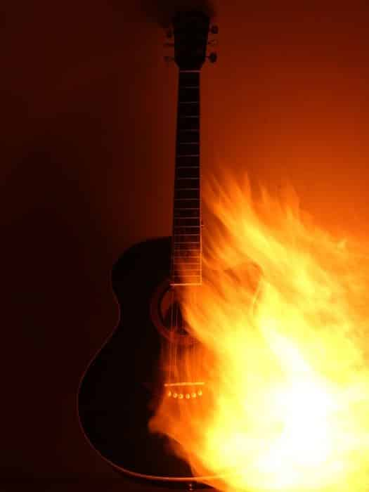 Strings on Fire-6