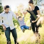 Get Perfection in Family portrait photography following 25 Tips