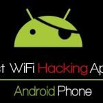 The Best 10 WiFi Hacking App for Android 2019