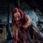 Top 10 Best Zombie Games For Android To Take You Into The Dead