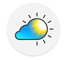 Weather Liveº Image