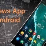 Best News App for Android