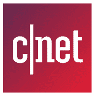 CNET- Best Tech News, Reviews, Videos & Deals