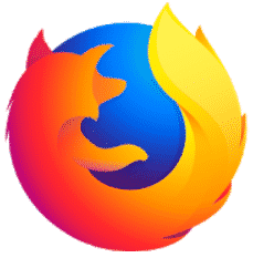 Firefox browser is a fast, personal and smart web browser. Mozilla made this independent and people fast browser.