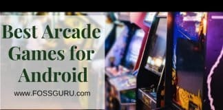 Top 20 Best Arcade Games for Android That Are Addictive As Hell