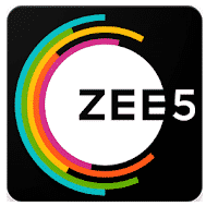 ZEE5 - Movies, TV Shows, LIVE TV and Originals