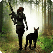 Zombie Hunter - Sniper Apocalypse Survival Games