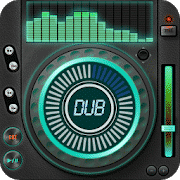 12. Dub Music Player