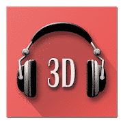 15. Music Player 3D Pro