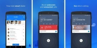 Best Alternative to Truecaller App For Android to Track Caller ID