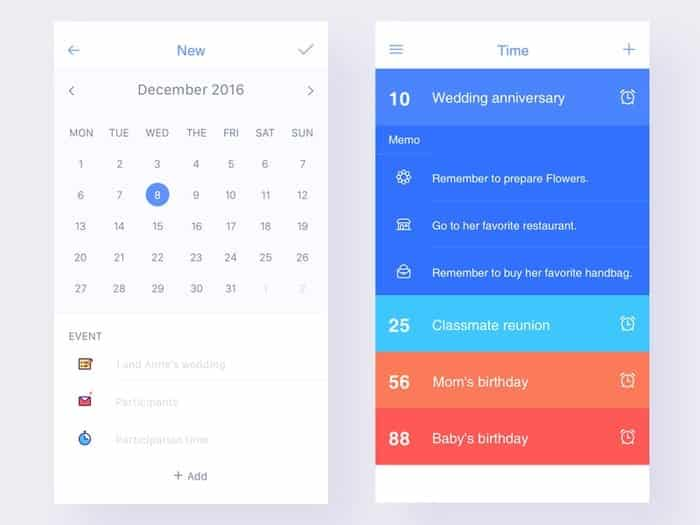 Best Calendar App for Android: Top 20 Reviewed for You