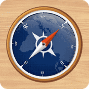 Best Compass Apps for Android Compass Map
