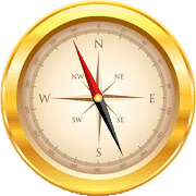 Best Compass Apps for Android compass pro