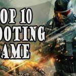 Best Shooting Games for Android Device