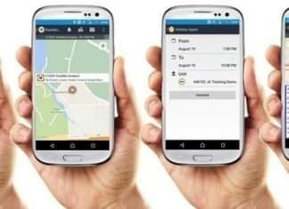 Best Vehicle Tracking Apps For Android