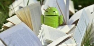 Best eBook Readers for Android: Experience Comfortable Reading