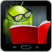 Best eBook Readers for Android eBooka Reader A Versatile Reader for All Formats