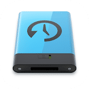 Contact Backup & Restore Pro