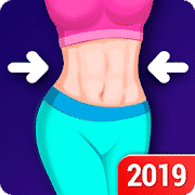 Loss Weight in 30 Days