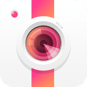 Pic Lab – Photo Editing Apps for Android