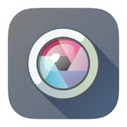 Pixlr- Free Photo Editing Apps for Android