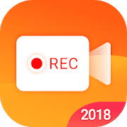 REC: Screen Recorder, Video Editor & Screenshot