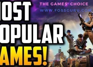 Top 10 Most Popular Android Games for Your Free Time