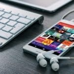 Top 20 Best Podcast Apps for Android To Have Great Listening Experience