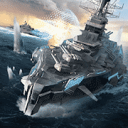 best 3d games for android pacific warship