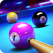 best 3d games for android pool ball