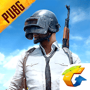 best 3d games for android pubg