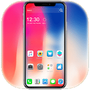 best themes for android NEW Theme for Phone X