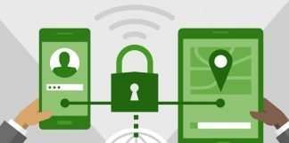 Benefits of Using Spy Apps to Monitor Mobile Workforce