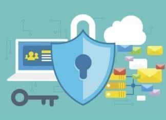 Everything You Need To Know About Endpoint Security