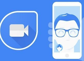 Things To Know Before Using Google Duo