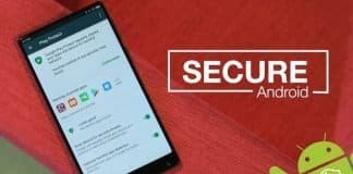Top 5 Apps You Can Download To Secure Your Android Device