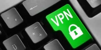 Top 5 Reasons Why VPN Is A Must-Have In Today's Society