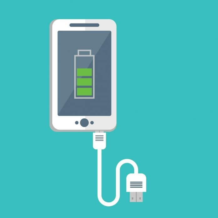 Ways To Improve the Battery Life on Your Phone