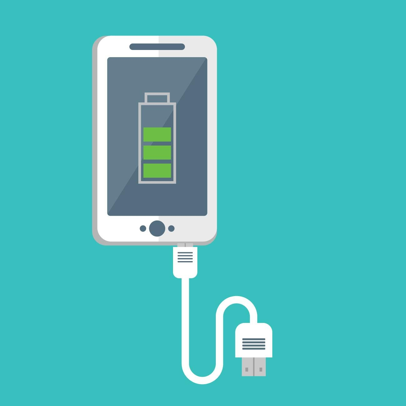 Top 10 Ways To Improve the Battery Life on Your Phone