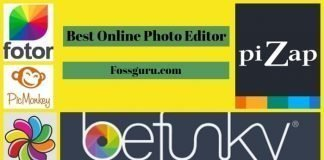 best online photo editor best photo tips