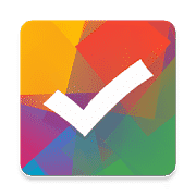 best reminder apps for android task to do list reminders