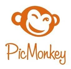pickmonkey online photo editor