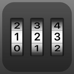secret apps photo lock iPhone app lock