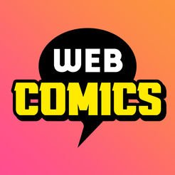 web comic readers for iPhone