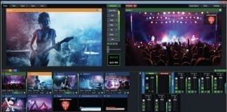 Best Video Editor For Windows OS To Become Novice To Professional
